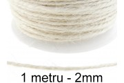 https://eurobeads.eu/44910-jqzoom_default/1mhemp-cord-diameter-2mm.jpg