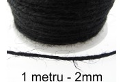 https://eurobeads.eu/44911-jqzoom_default/1mhemp-cord-diameter-2mm.jpg