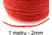 https://eurobeads.eu/44912-jqzoom_default/1mhemp-cord-diameter-2mm.jpg