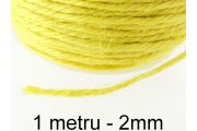 https://eurobeads.eu/44915-jqzoom_default/1mhemp-cord-diameter-2mm.jpg