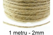 https://eurobeads.eu/44917-jqzoom_default/1mhemp-cord-diameter-2mm.jpg
