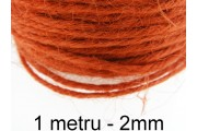 https://eurobeads.eu/44918-jqzoom_default/1mhemp-cord-diameter-2mm.jpg