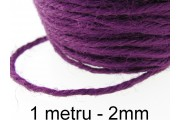 https://eurobeads.eu/44919-jqzoom_default/1mhemp-cord-diameter-2mm.jpg