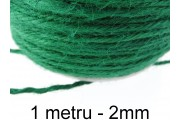 https://eurobeads.eu/44922-jqzoom_default/1mhemp-cord-diameter-2mm.jpg
