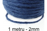 https://eurobeads.eu/44923-jqzoom_default/1mhemp-cord-diameter-2mm.jpg