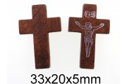 https://eurobeads.eu/44924-jqzoom_default/wooden-cross-33x20mm.jpg