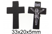 https://eurobeads.eu/44927-jqzoom_default/wooden-cross-33x20mm.jpg