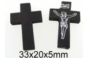 https://eurobeads.eu/44930-jqzoom_default/wooden-cross-33x20mm.jpg