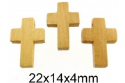 https://eurobeads.eu/44933-jqzoom_default/wooden-cross-22x14mm.jpg