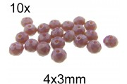 https://eurobeads.eu/45241-jqzoom_default/10pcsimitation-jade-crystal-abacus-form-size-4x3mm.jpg