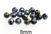 https://eurobeads.eu/45325-jqzoom_default/round-faceted-glass-crystals-transparent-diameter-8mm.jpg