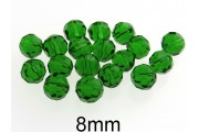 https://eurobeads.eu/45340-jqzoom_default/round-faceted-glass-crystals-transparent-diameter-8mm.jpg