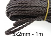 https://eurobeads.eu/45383-jqzoom_default/1mimitation-leather-cord-size-5x2mm-color-brown.jpg
