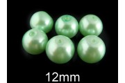 https://eurobeads.eu/458-jqzoom_default/lustered-glass-pearl-beads-diameter-12mm.jpg