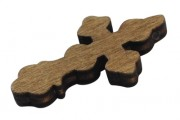 https://eurobeads.eu/45853-jqzoom_default/wooden-cross-40x23mm.jpg