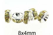 https://eurobeads.eu/46050-jqzoom_default/spacer-bead-with-rhinestone-size-8x4mm.jpg