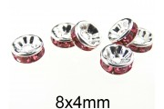 https://eurobeads.eu/46055-jqzoom_default/spacer-bead-with-rhinestone-size-8x4mm.jpg