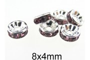 https://eurobeads.eu/46057-jqzoom_default/spacer-bead-with-rhinestone-size-8x4mm.jpg