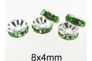 https://eurobeads.eu/46059-jqzoom_default/spacer-bead-with-rhinestone-size-8x4mm.jpg