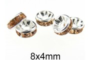 https://eurobeads.eu/46061-jqzoom_default/spacer-bead-with-rhinestone-size-8x4mm.jpg
