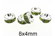 https://eurobeads.eu/46068-jqzoom_default/spacer-bead-with-rhinestone-size-8x4mm.jpg