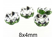 https://eurobeads.eu/46069-jqzoom_default/spacer-bead-with-rhinestone-size-8x4mm.jpg