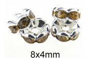 https://eurobeads.eu/46070-jqzoom_default/spacer-bead-with-rhinestone-size-8x4mm.jpg