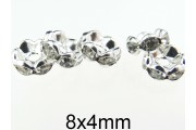https://eurobeads.eu/46072-jqzoom_default/spacer-bead-with-rhinestone-size-8x4mm.jpg