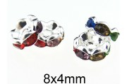 https://eurobeads.eu/46073-jqzoom_default/spacer-bead-with-rhinestone-size-8x4mm.jpg