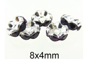 https://eurobeads.eu/46079-jqzoom_default/spacer-bead-with-rhinestone-size-8x4mm.jpg