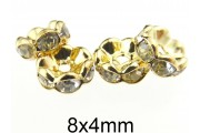 https://eurobeads.eu/46081-jqzoom_default/spacer-bead-with-rhinestone-size-8x4mm.jpg