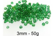 https://eurobeads.eu/46390-jqzoom_default/50gseed-beads-size-3mm.jpg