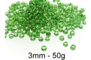 https://eurobeads.eu/46394-jqzoom_default/50gseed-beads-size-3mm.jpg