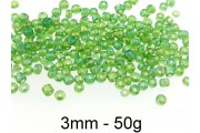 https://eurobeads.eu/46441-jqzoom_default/50gseed-beads-size-3mm.jpg