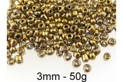https://eurobeads.eu/46463-jqzoom_default/50gseed-beads-size-3mm.jpg