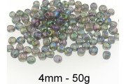 https://eurobeads.eu/46563-jqzoom_default/50gseed-beads-size-4mm.jpg