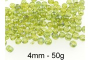 https://eurobeads.eu/46572-jqzoom_default/50gseed-beads-size-4mm.jpg