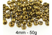 https://eurobeads.eu/46593-jqzoom_default/50gseed-beads-size-4mm.jpg