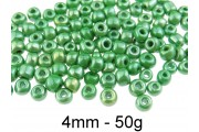 https://eurobeads.eu/46631-jqzoom_default/50gseed-beads-size-4mm.jpg