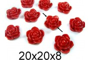 https://eurobeads.eu/4731-jqzoom_default/rose-shaped-bead-size-20x20x8mm.jpg