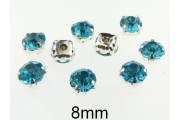 https://eurobeads.eu/48366-jqzoom_default/spacer-bead-crystal-rhinestone-size-8x8mm.jpg