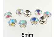 https://eurobeads.eu/48386-jqzoom_default/spacer-bead-crystal-rhinestone-size-8x8mm.jpg