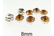 https://eurobeads.eu/48403-jqzoom_default/spacer-bead-crystal-rhinestone-size-8x8mm.jpg