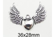https://eurobeads.eu/48644-jqzoom_default/heart-with-wings-pendant.jpg