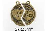 https://eurobeads.eu/48784-jqzoom_default/best-friends-pendant.jpg