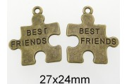 https://eurobeads.eu/48787-jqzoom_default/best-friends-pendant.jpg