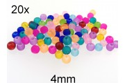 https://eurobeads.eu/48913-jqzoom_default/20pcsfrosted-beads-multicolore-4mm.jpg
