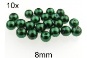 https://eurobeads.eu/49111-jqzoom_default/10pcslustered-glass-pearls-diameter-8mm.jpg