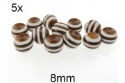https://eurobeads.eu/49214-jqzoom_default/5pcsacrylic-beads-size-8x7mm.jpg