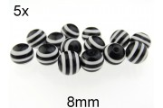 https://eurobeads.eu/49219-jqzoom_default/5pcsacrylic-beads-size-8x7mm.jpg